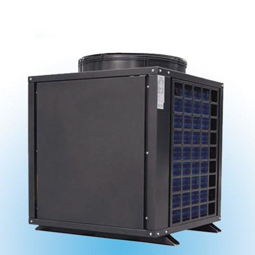 空气源泳池机